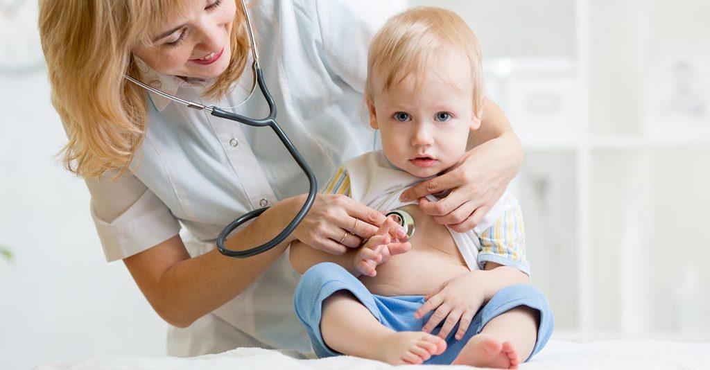 دستیابی به مراقیت های بهداشتی بهتر از بیمار