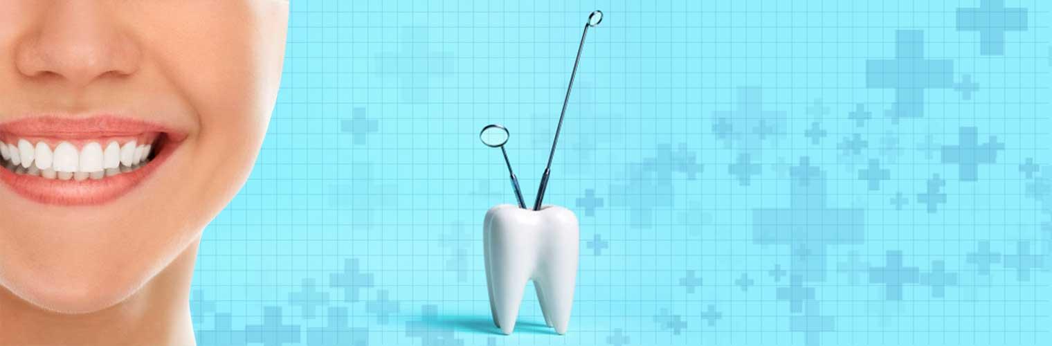 بهترین خدمات دندانپزشکی